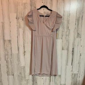Brochu Walker Dress new with tags small